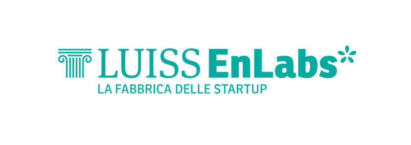 LuisEnlabs