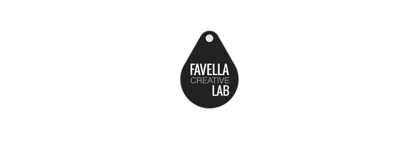 Favella creative lab